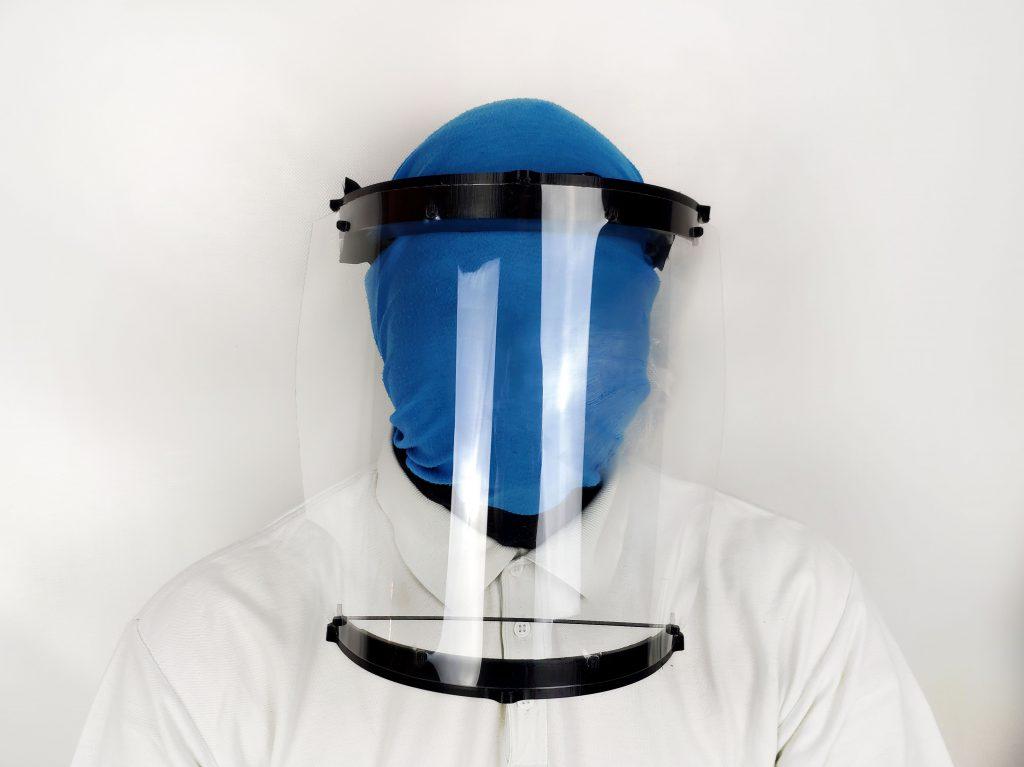 Maske_protect
